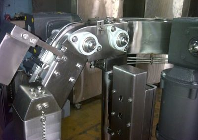 Conveyors (2)