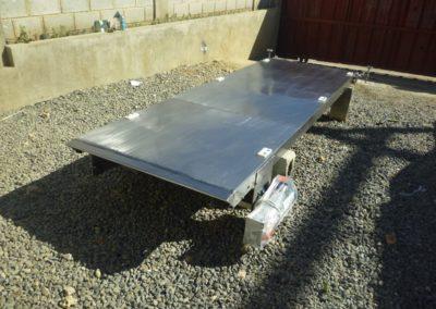 Conveyors (9)