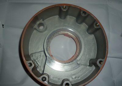 Fabricación piezas industriales (1)