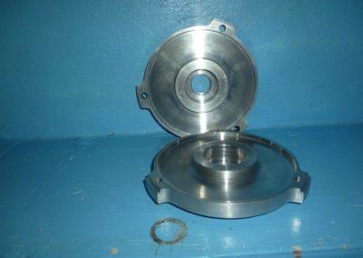 Fabricación piezas industriales (10)