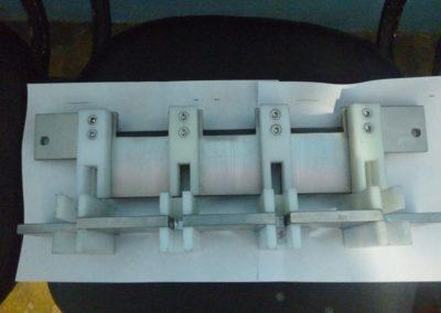 Fabricación piezas industriales (11)