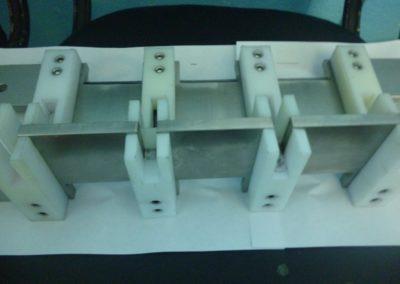 Fabricación piezas industriales (12)