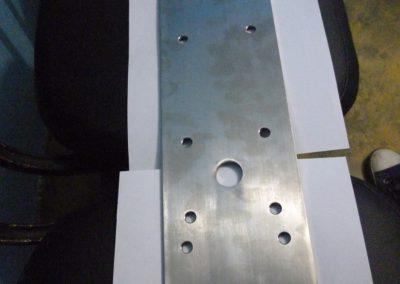 Fabricación piezas industriales (14)