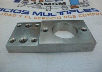 Fabricación piezas industriales (15)