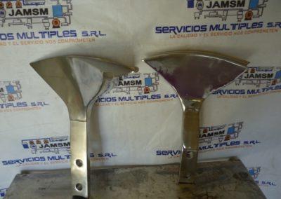 Fabricación piezas industriales (16)