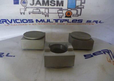 Fabricación piezas industriales (19)