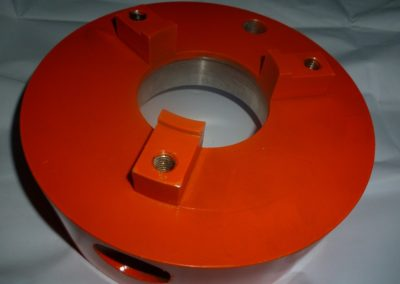 Fabricación piezas industriales (2)