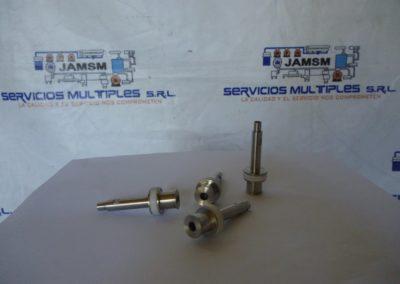 Fabricación piezas industriales (20)