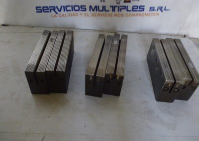 Fabricación piezas industriales (22)