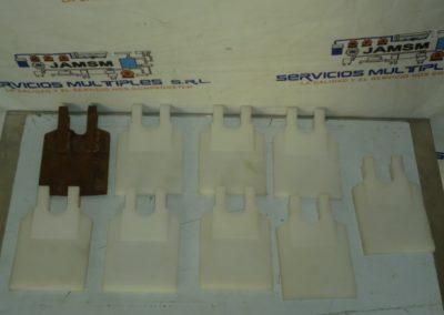Fabricación piezas industriales (23)