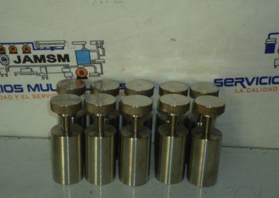 Fabricación piezas industriales (24)