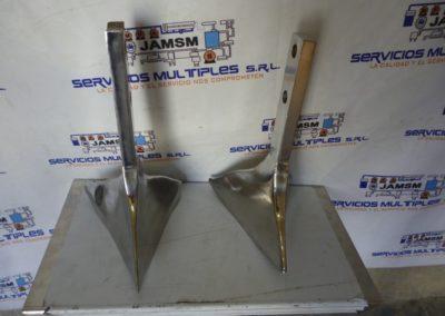 Fabricación piezas industriales (25)