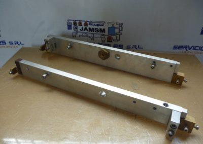 Fabricación piezas industriales (26)