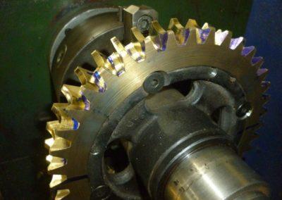 Fabricación piezas industriales (27)