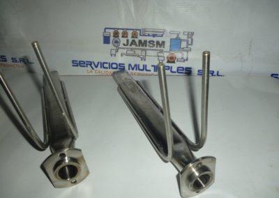 Fabricación piezas industriales (3)