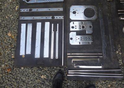 Fabricación piezas industriales (30)