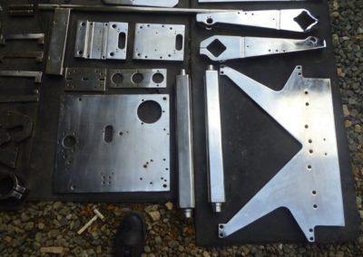 Fabricación piezas industriales (31)