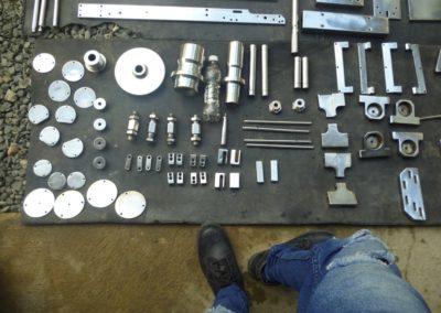 Fabricación piezas industriales (32)