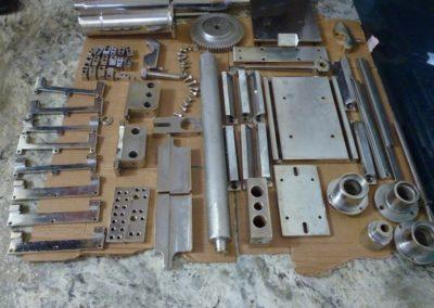 Fabricación piezas industriales (33)