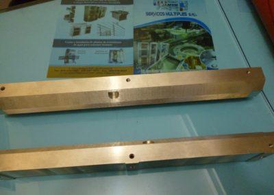 Fabricación piezas industriales (34)