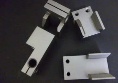 Fabricación piezas industriales (36)