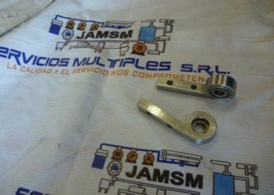 Fabricación piezas industriales (38)