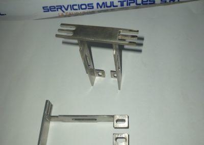 Fabricación piezas industriales (4)
