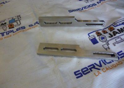 Fabricación piezas industriales (41)