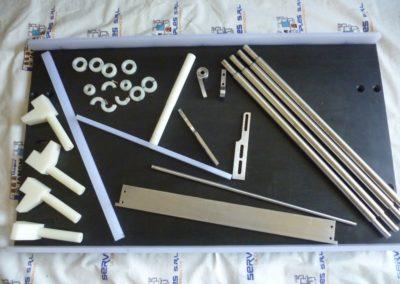 Fabricación piezas industriales (43)