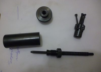 Fabricación piezas industriales (44)
