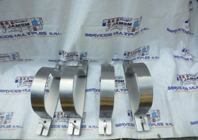 Fabricación piezas industriales (45)