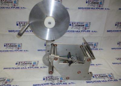 Fabricación piezas industriales (47)