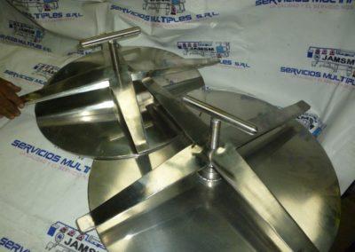 Fabricación piezas industriales (48)