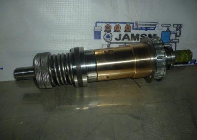 Fabricación piezas industriales (5)