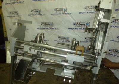 Fabricación piezas industriales (6)