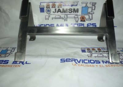 Fabricación piezas industriales (7)