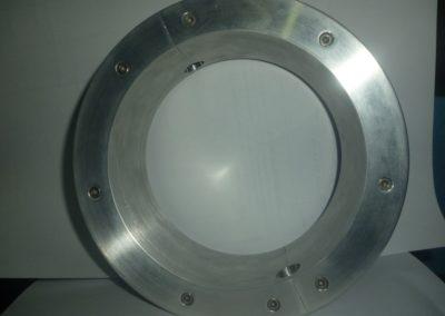 Fabricación piezas industriales (8)