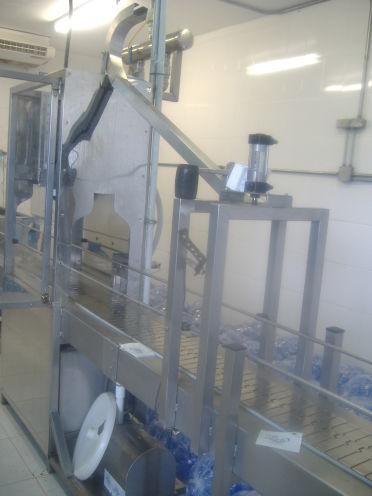 Máquinas para envasado (3)
