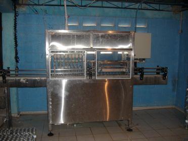 Máquinas para envasado (4)