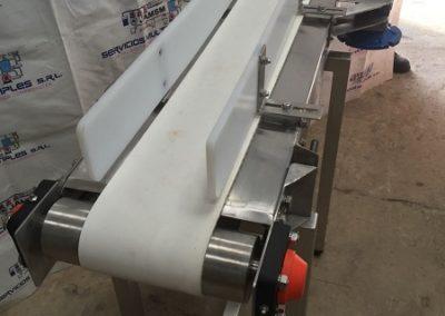 Conveyors (10)