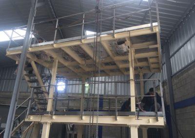 Estructuras Metálicas (11)