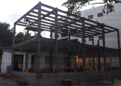 Estructuras Metálicas (23)