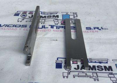 Fabricación de piezas industriales (68)