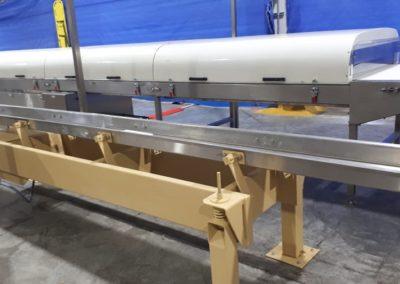 Conveyors 11