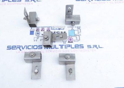Fabricación de piezas industriales (86)